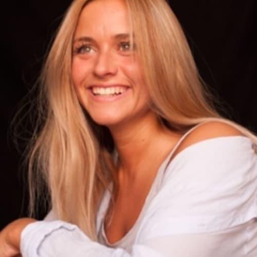Carlota Lopez