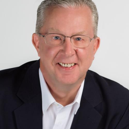 Chris Haug
