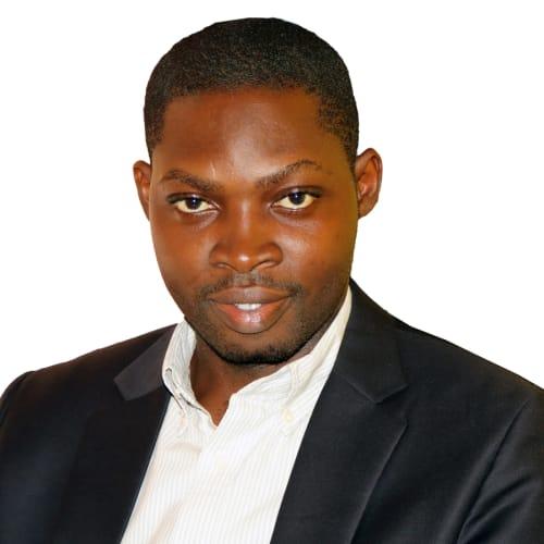 Emmanuel Odumusi