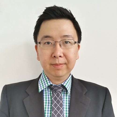Frans Yuwono