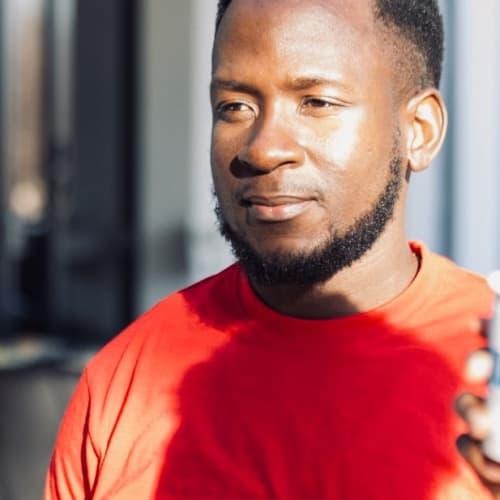 Herman Sangiwa