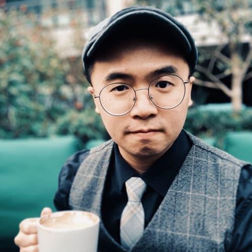 Javen Zheng