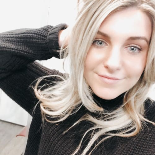 Jessica Piszker