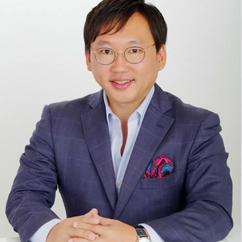 John Kojiro Moriwaka