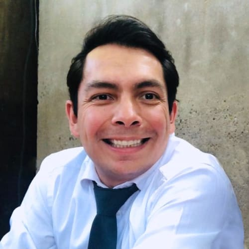 Juan Bojacá