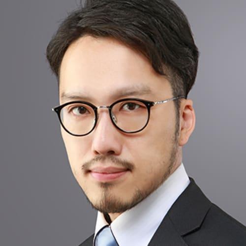 Kazuki Nishigaki