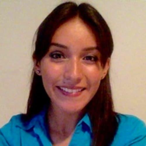 Leslie Narvaez