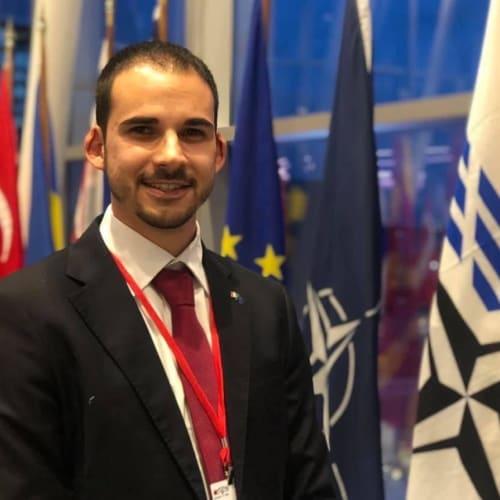 Luigi Iovino
