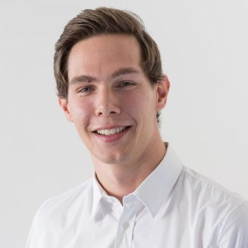 Lukas Tatge