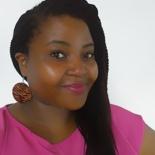 Lydia Mwakyambiki
