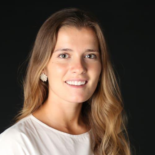 Madalena Ferreira