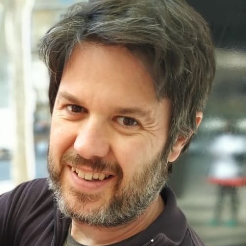 Manel Juan