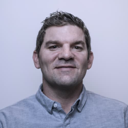 Matt Ferguson