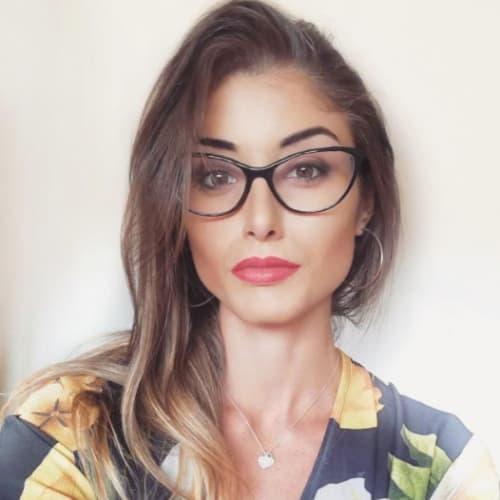 Miriam Lanzetta