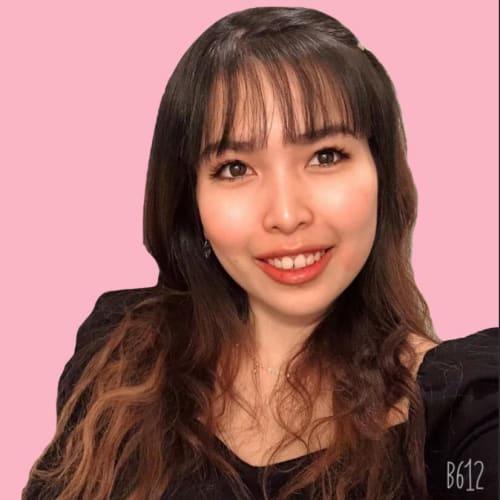 Nhung Phan