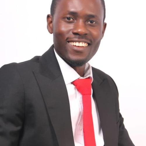 Oguntayo Mathew Adekunle