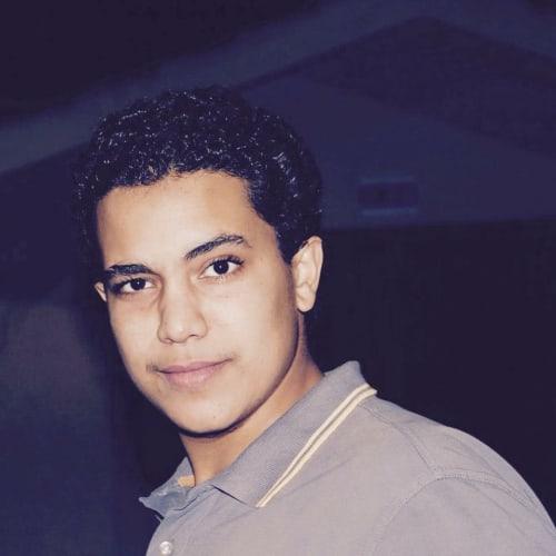 Omar Eltatawy