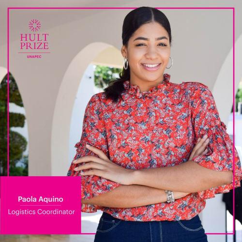 Paola Aquino Jimenez