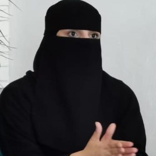 Rawan Alghamdi