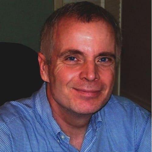 Richard Flynn