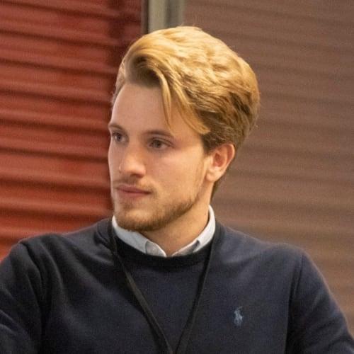 Stefano Rainone