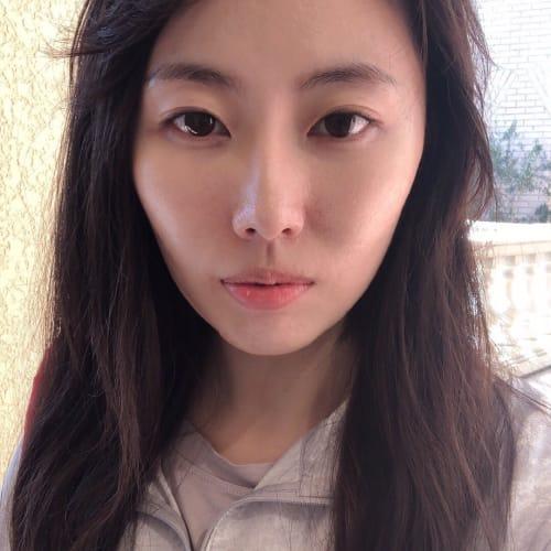 Tianxinyi Liu