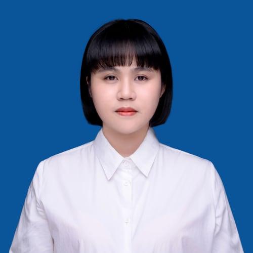 Wanjie Lin