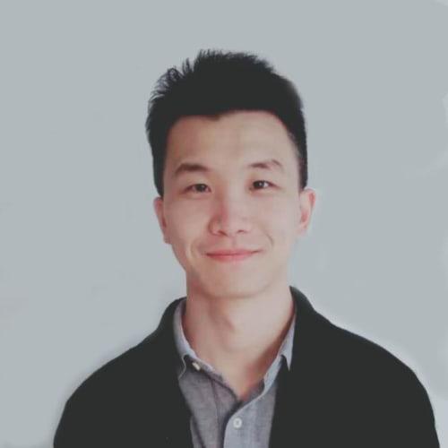 Yang Shen