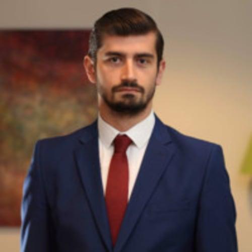 Bogdan Buta