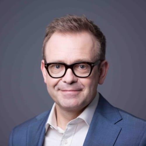 Tomek Milosz