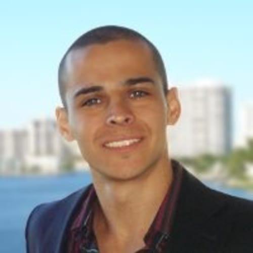 Joel Mena