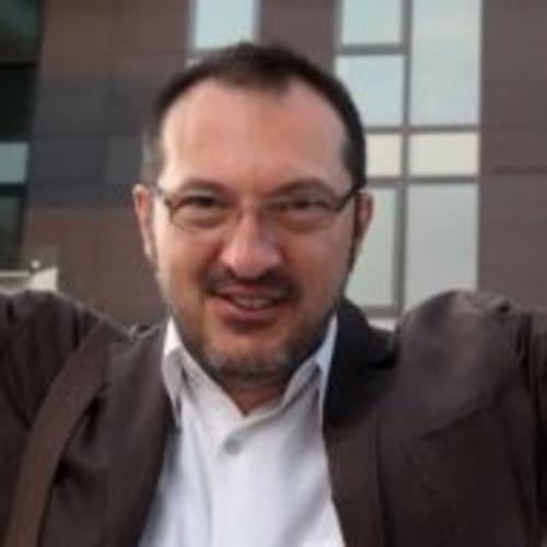 Leandro Agro'