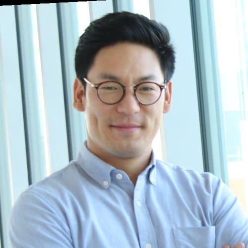 Waa Poon Hong