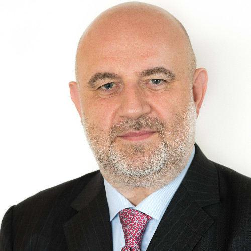 Alain TAYENNE