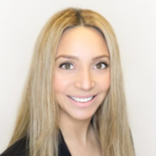 Roxette Miranda