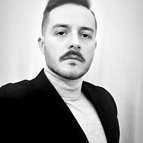 Dimitris Papadakis