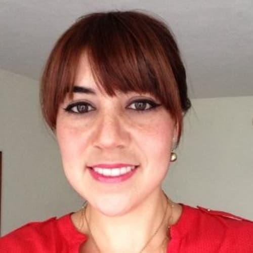 Marce Gutierrez