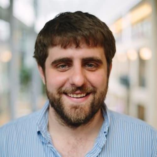Rob Gelb