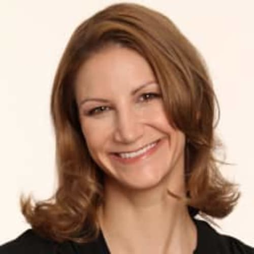 Samantha Zirkin