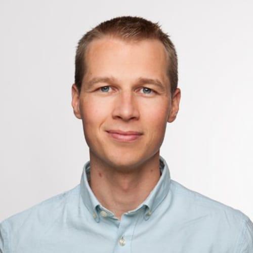 Thijs Niks