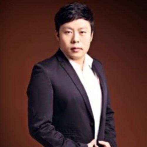 Kelvin Jia