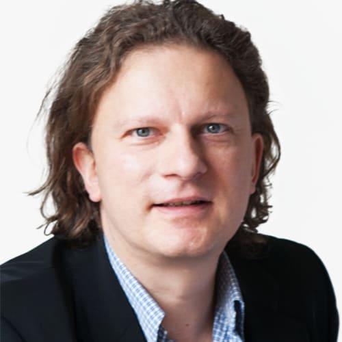 Carsten Franke