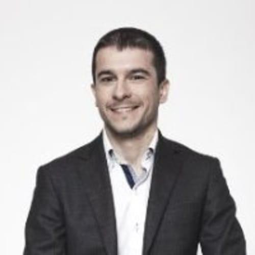 Stefano Pepe