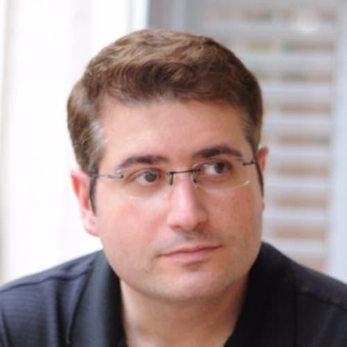 Igor Joblokov