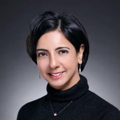 Amrit Sethi