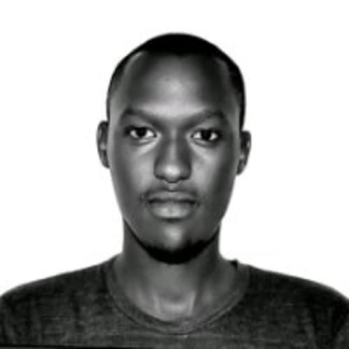 Abdoul Salam Nizeyimana