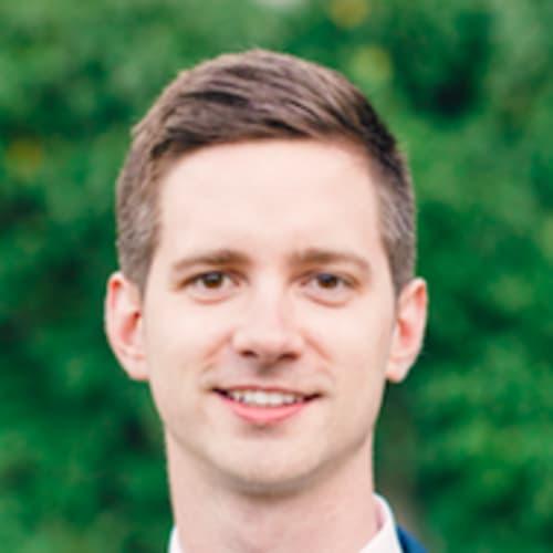 Alex Smereczniak