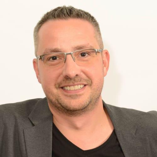 Alexandru Bogdan