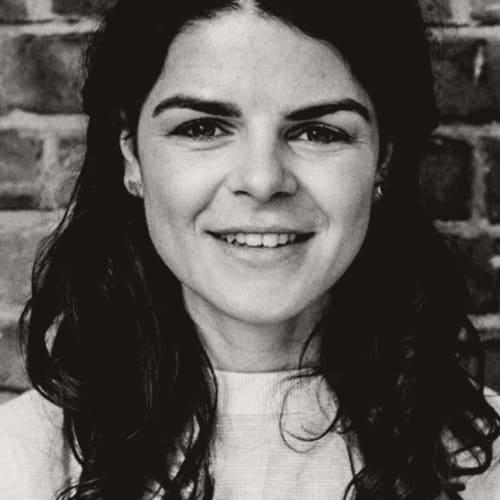 Alice Bentinck