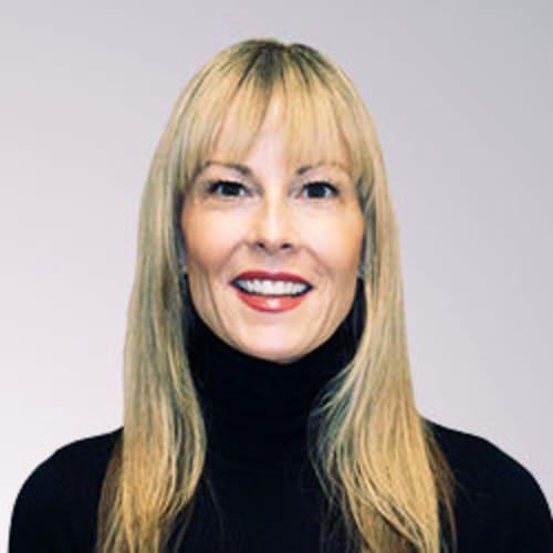 Amanda Nicol